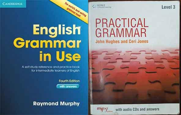 Livros para aprender ingles