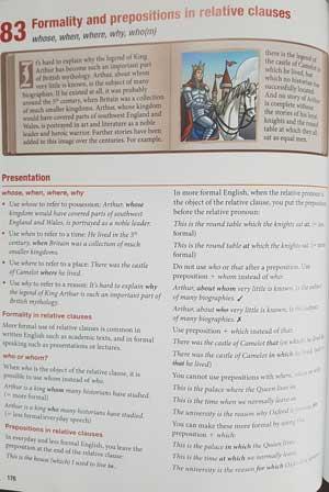gramática de ingles no livros para aprender inglês, muito texto não ajuda você a aprender inglês sozinho e rápido