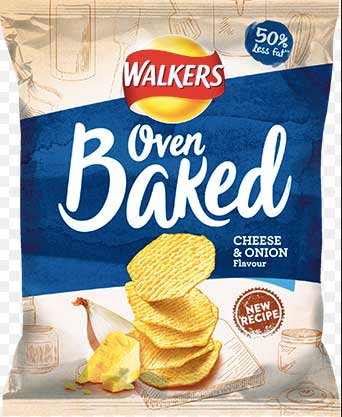 qual-é-a-diferença-entre-taste-e-flavour