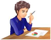 Curso-em-Video-Online-_Fluencia-em-Ingles-student