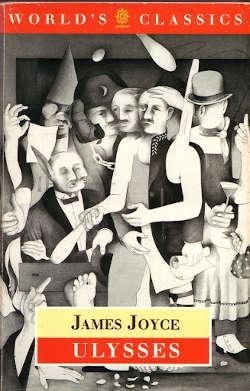 Livros Faceis de Ler em Inglês Ulysees