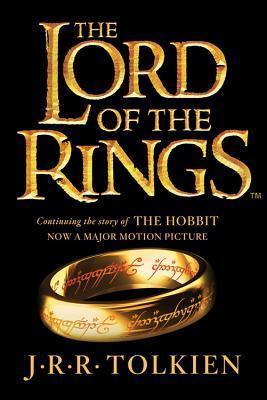 Livros Faceis de Ler em Inglês the Lord of the Rings