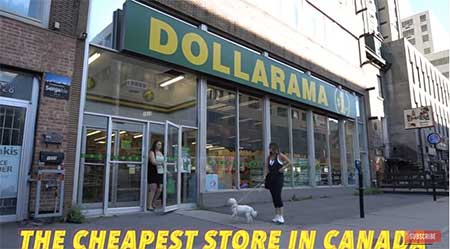 18-dos-Costumes-e-Hábitos-no-Canadá-dollarama 2