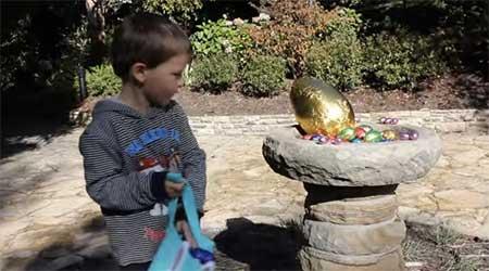 A-Páscoa-nos-Estados-Unidos-A-caça-aos-ovos