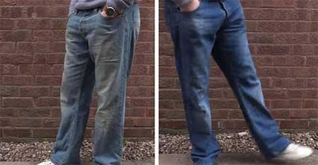 A-influência-da-língua-inglesa-no-Brasil-jeans
