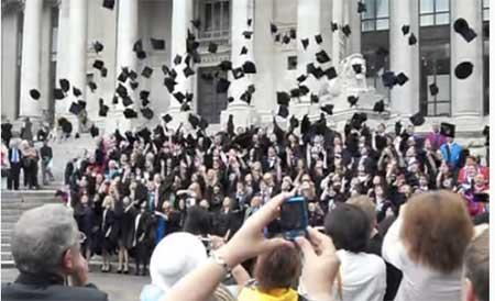 Como-Revalidar-seu-Diploma-Superior-nos-Estados-Unidos(EUA)-universidade