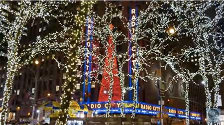 Como-é-o-Natal-nos-Estados-Unidos-Nova-Iorque-Radio-City-Music-Hall