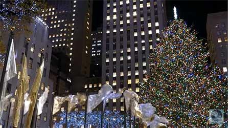 Como-é-o-Natal-nos-Estados-Unidos-árvore-de-Natal-em-Nueva-Iorque