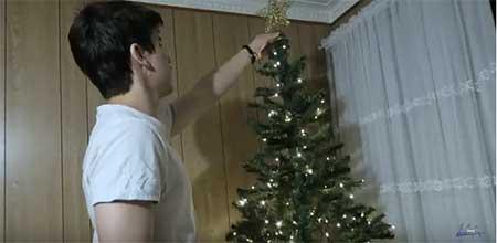 Como-é-o-Natal-nos-Estados-Unidos-árvore-de-Natal