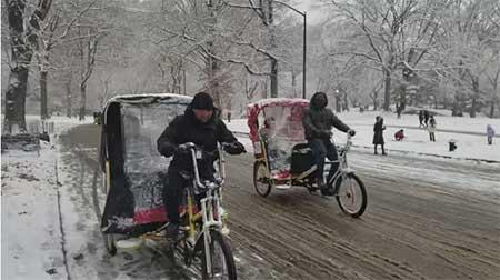 Como-é-o-Natal-nos-Estados-Unidos-new-york-cnetral-park