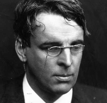 Poemas-Faceis-Para-Aprender-Inglês-WB-Yeats