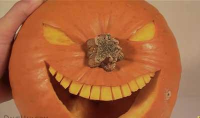 Frases de Halloween em Inglês
