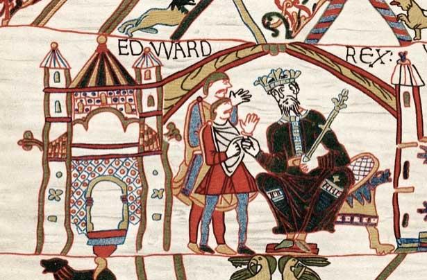 A-origem-da-língua-inglesa-anglo-saxons