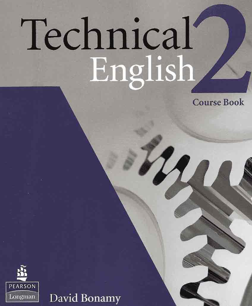 O Que É Inglês Técnico?