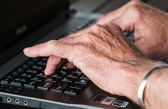 Como Escrever Email Formal Em Inglês