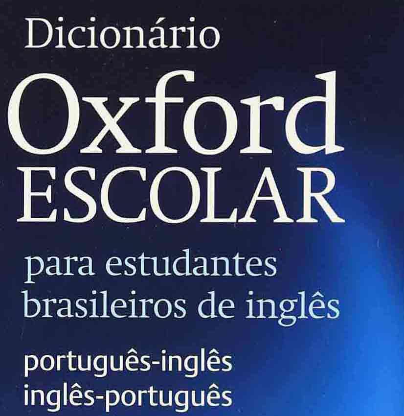 Tudo Que Você Precisa Saber Sobre os 19 Melhores Dicionários em Inglês em Livro e Online
