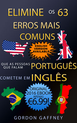 Elimine os 63-erros-que as pessoas que falam portugues cometem em ingles sidebar