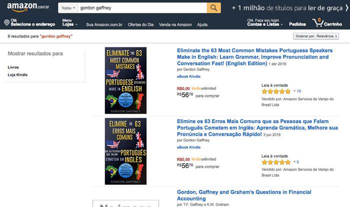 Melhores-Livros-Para-Aprender-Inglês-Para-as-Pessoas-que-Falam-Português-1